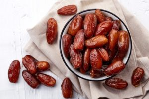 Interesting Facts about dates